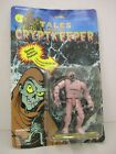 Tales From The Cryptkeeper THE MUMMY  55300 Ace Novelty Co