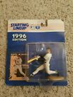 Paul O'Neill 1996 Limited Edition STARTING LINEUP (New in box!)