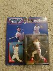 Jim Thome 1998 Limited Edition STARTING LINEUP (New in box!)