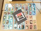 1982 Topps ET The Extra-Terrestrial Trading Cards 36