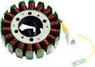 MOGO PARTS 08 0212 Engine Magneto Stator CF250CC 18 COI