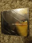 Second Skin * by The Mayfield Four (CD, Jun-2001, Sony Music Distribution (USA))