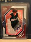 Ricky Rubio Rookie Cards and Autograph Memorabilia Guide 43