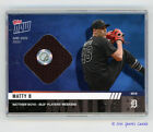 2019 Topps Now MLB Players Weekend Baseball Cards 17