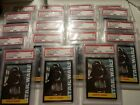 1977 Wonder Bread Star Wars Trading Cards 15
