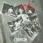 Lonely Heart - Creation (CD New)