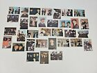 1964 Topps Beatles Diary Trading Cards 16