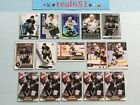 James Neal Cards and Memorabilia Guide 11