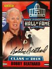 Pro Football Hall of Fame Offers Ultimate Autograph Set 4