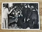 1964 Topps Beatles Black and White 3rd Series Trading Cards 14