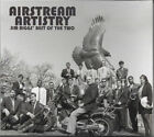 Airstream Aritstry: Jim Riggs' Best of the Two