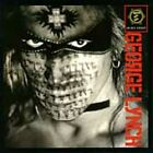 George Lynch : Sacred Groove CD Value Guaranteed from eBay's biggest seller!