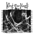 King Carnage - Ounce Of Mercy - Pound Of Flesh 7