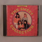=THE SWEET The Collection (CD 1989 Castle Communications) CCSCD230