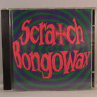 =SCRATCH BONGOWAX Zero Conformity Intuition (CD 1995 1+2 Records) 1+2 CD 064