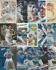 Tyler Kolek, Kyle Schwarber Named 2014 Topps Heritage Minor League Mystery Redemptions 5