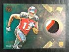 2014 Topps Football Cards 6