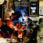 Alice Cooper - 1994 - The Last Temptation