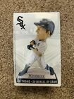 Chicago White Sox Collecting and Fan Guide 5