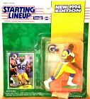 STARTING LINEUP - 1994 EDITION -JEROME BETTIS