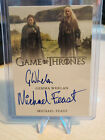 2019 Rittenhouse Game of Thrones Inflexions Trading Cards 12