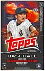 2014 Topps Archive Print Aluminum Edition Baseball  Wall Art 26