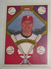 Jim Thome Cards, Rookie Card Checklist, Autographed Memorabilia Guide 11