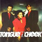 This Is Tongue n Cheek CD Value Guaranteed from eBay's biggest seller!