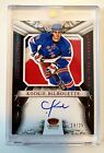 2012-13 Panini Rookie Anthology Hockey Silhouette Guide 86