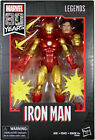 Ultimate Guide to Iron Man Collectibles 93