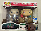 Ultimate Funko Pop Harley Quinn Figures Checklist and Gallery 42