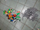 LEGO DUPLO THOMAS AND FRIENDS MIXED LOT