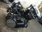 84 HONDA VF1100S V65 SABRE ENGINE HM451~ good compression