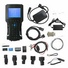 New Tech2 Diagnostic Tool For Gmsaabopelsuzukiisuzuholden Car Scanner