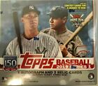 Top Selling Sports Card and Trading Card Hobby Boxes 23