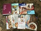 Weight Watchers 2020 MY WW Program Guide Book Explain Plans My Success + BONUS