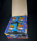 1989 Topps Back to the Future II Trading Cards 18