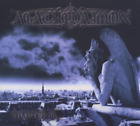 Agathodaimon-Chapter Iii CD NEW