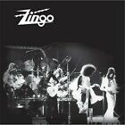 Zingo (CD New)
