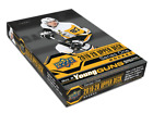 2019-20 Upper Deck Hockey Series 1 Factory Sealed Hobby Box