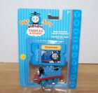 NEW 2002 Thomas And Friends Diecast Take Along Thomas Engine