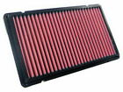 For 1999 Ferrari F355 Air Filter K&N 76733GP 3.5L V8