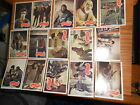 1975 Topps Planet of the Apes Trading Cards 17