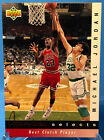 Top Michael Jordan Collectibles of All-Time 12