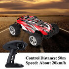 PX 9505 1/16 Scale 2.4GHz RC 4WD Racing Car RC Off-road Vehicle Model Toy RTR