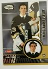 Marc-Andre Fleury Cards, Rookie Cards and Autographed Memorabilia Guide 28