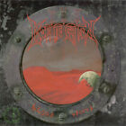 Mortification ‎– Blood World - NEW CD STILL SEALED