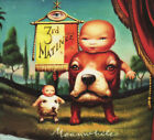 3rd Matinee - Meanwhile - NEW CD STILL SEALED