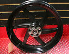 2015 2016 2017 HYOSUNG GT650R OEM FRONT RIM FRONT WHEEL STRAIGHT GT2