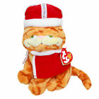 His Majesty (Cats rule dogs drool) Ty Beanie Baby MWMT!